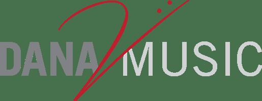 Dana V Music