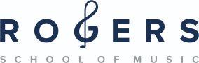 Rogers School of Music